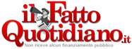 fatto-quotidiano