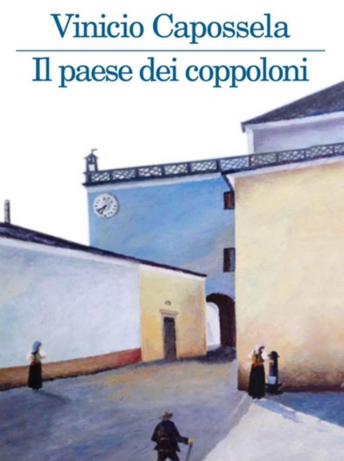 coppoloni905-675x905