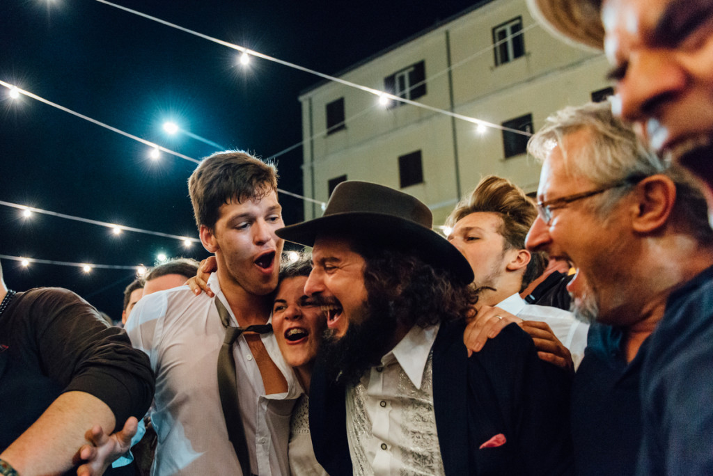 Calitri Sponz Fest 2015 foto di Giuseppe Di Maio