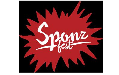Sponz Fest 2016