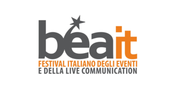 Lo Sponz Fest al BEA - festival degli eventi.