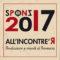 Torna lo Sponz Fest 2017 diretto da Vinicio Capossela