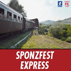 SPONZ EXPRESS
