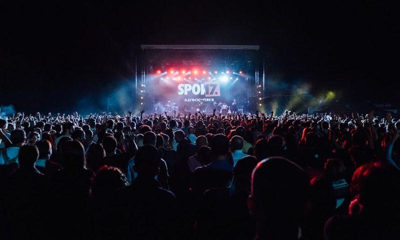 Sponzfest-2017-Foto-di-Giuseppe-Di-Maio