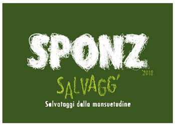 Sponz Fest 2018 – A Calitri e in Alta Irpinia dal 21 al 26 agosto 2018