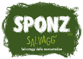 Sponz Fest 2018 – In Alta Irpinia dal 21 al 26 agosto 2018