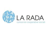 la-rada