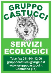 Gruppo Castucci