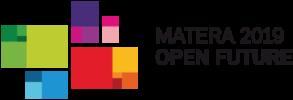 logo-new-matera2019