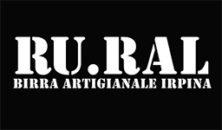 Rural Birra artigianale